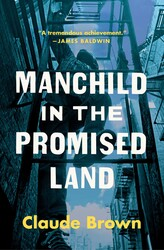 Manchild-in-the-promised-land-9781451626179