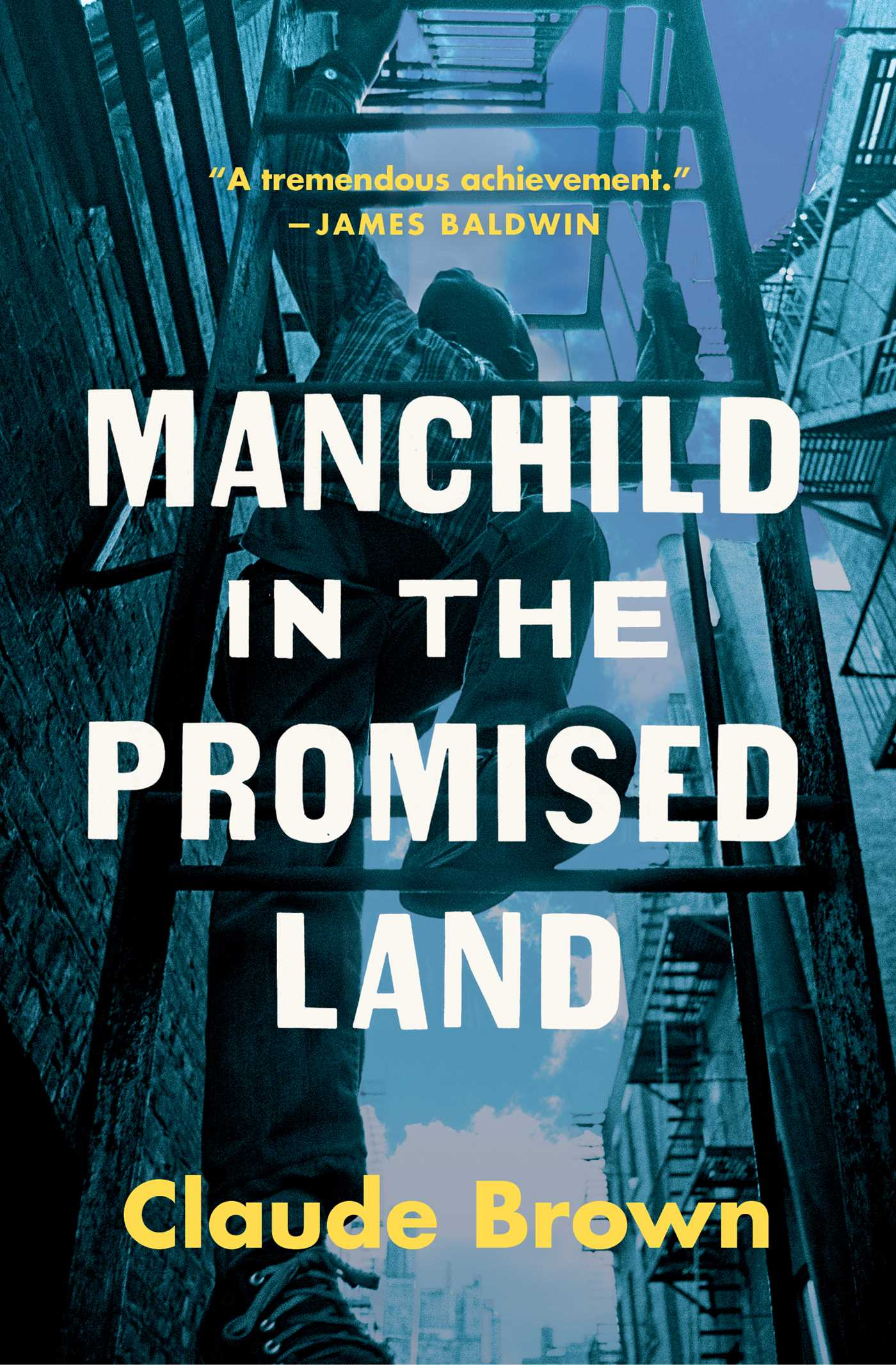 Manchild-in-the-promised-land-9781451626179_hr