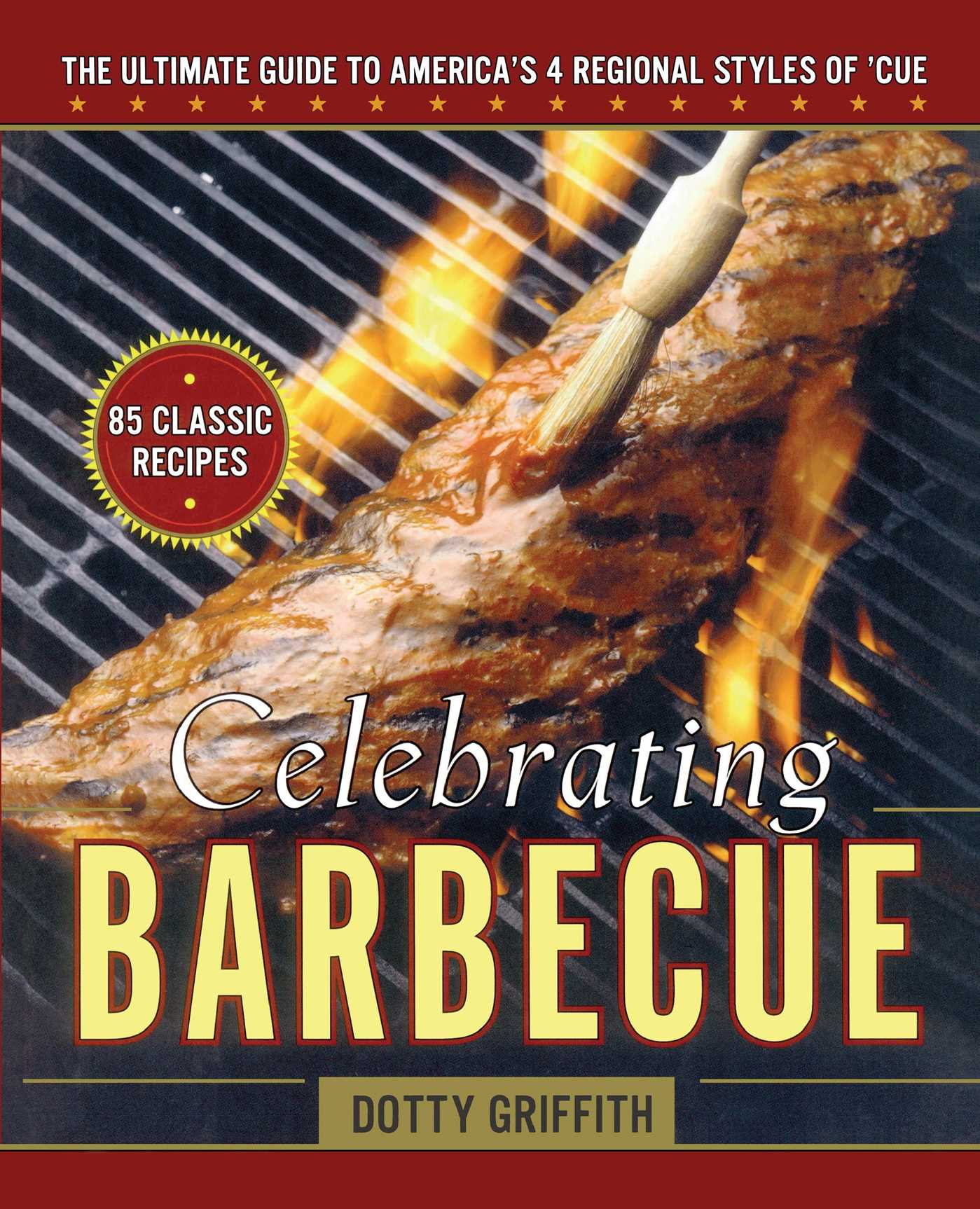 Celebrating-barbecue-9781451627640_hr