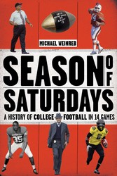 Season of Saturdays