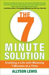 The-7-minute-solution-9781451628241