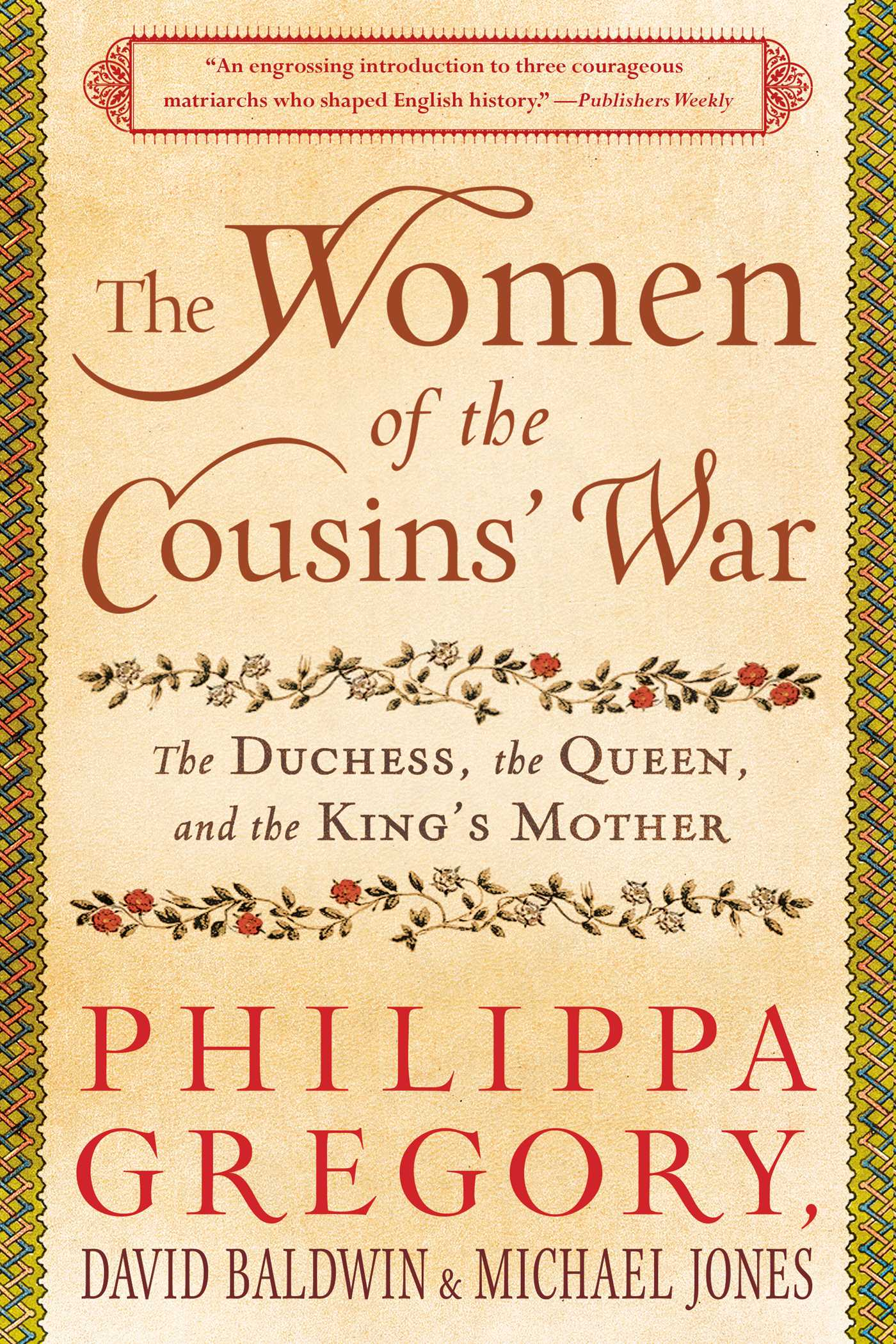 The-women-of-the-cousins-war-9781451629569_hr