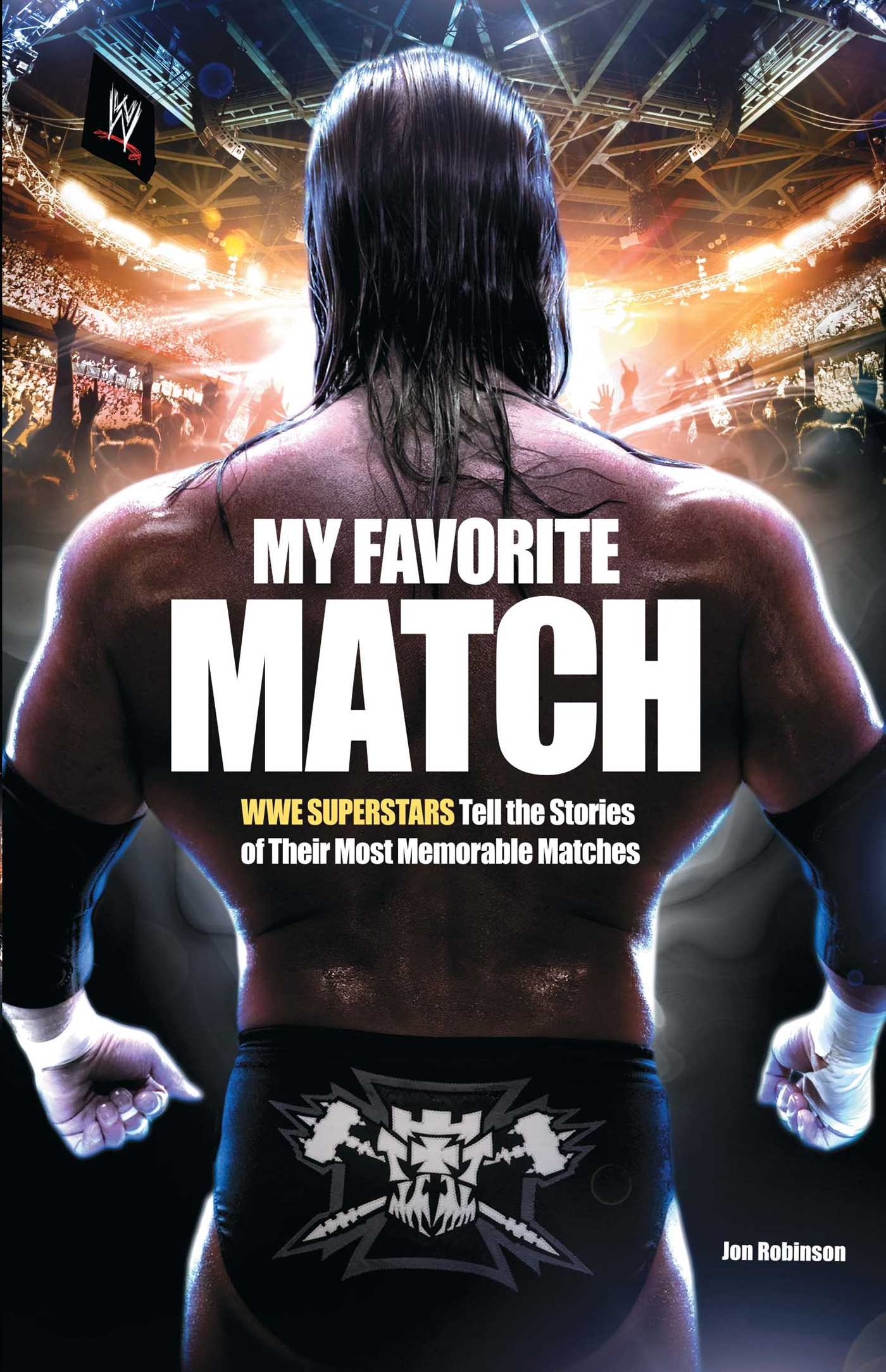 My-favorite-match-9781451631760_hr
