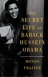 Secret-life-of-barack-hussein-obama-9781451633191