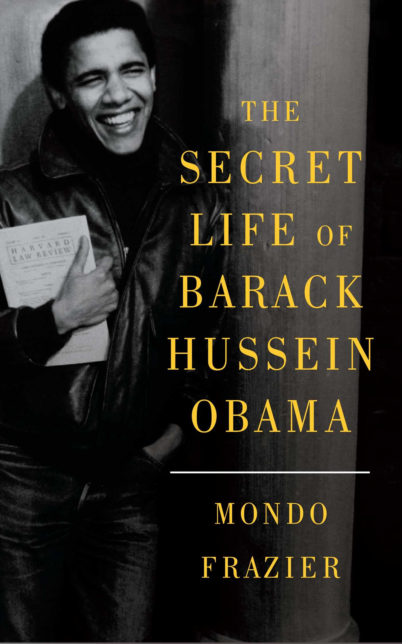 Secret-life-of-barack-hussein-obama-9781451633191_hr