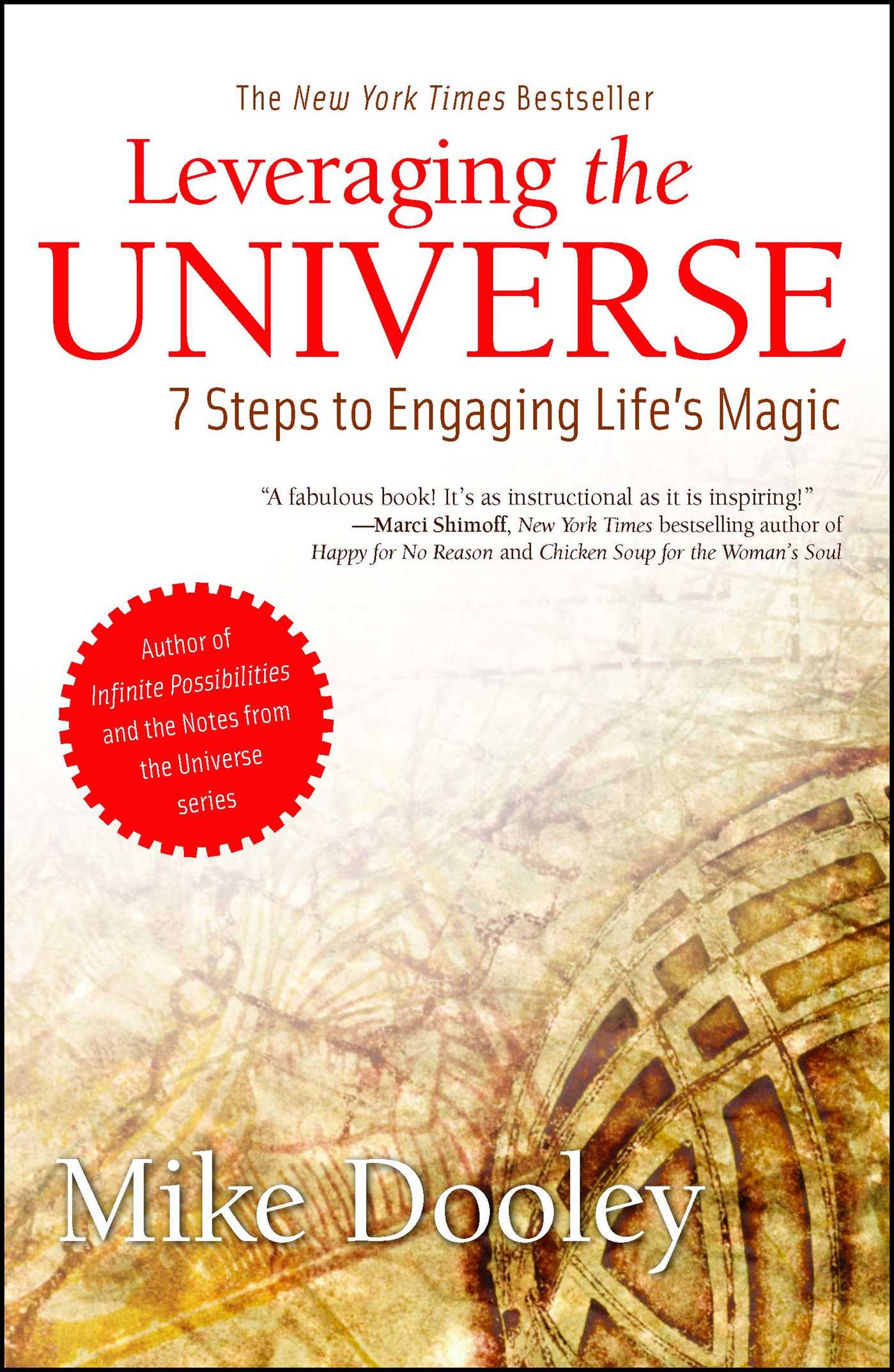 Leveraging-the-universe-9781451633917_hr