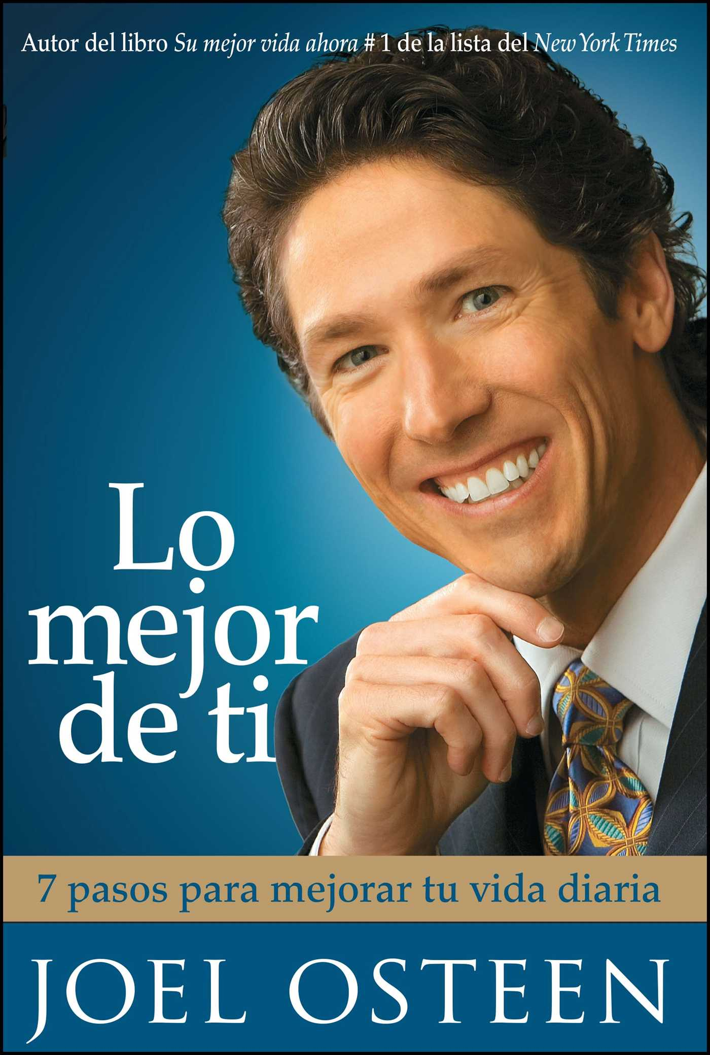 Lo-mejor-de-ti-become-a-better-you-spanish-editi-9781451635935_hr