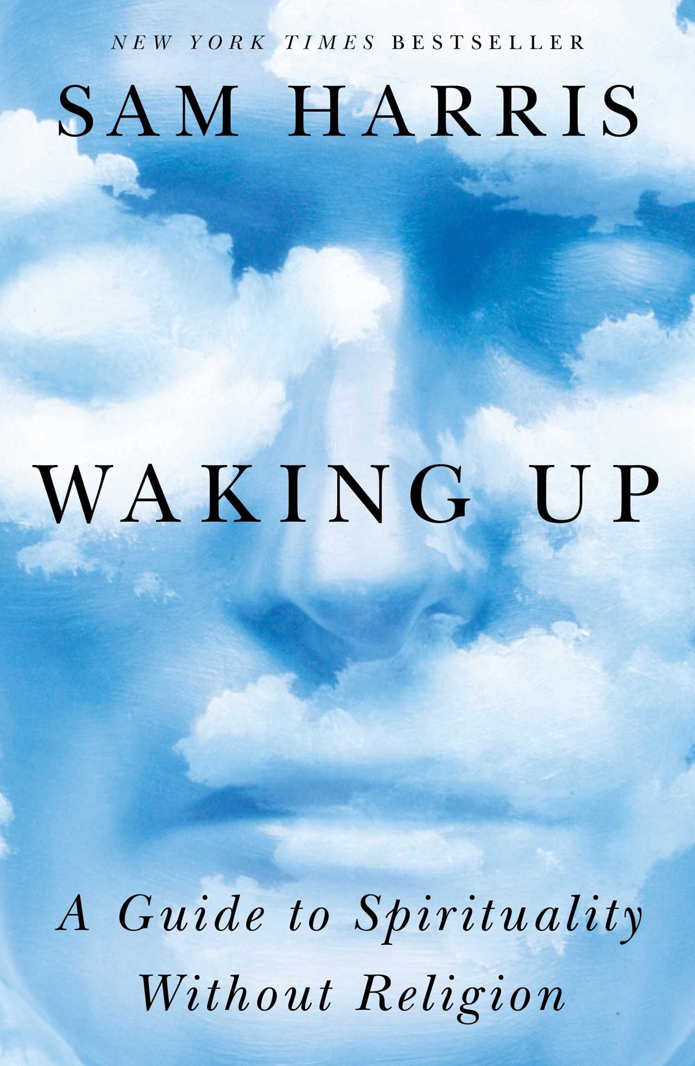 Waking-up-9781451636017_hr
