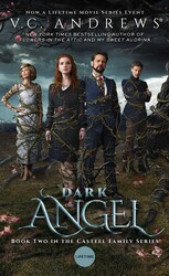 Dark-angel-9781451637007