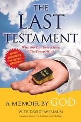 The last testament 9781451640199