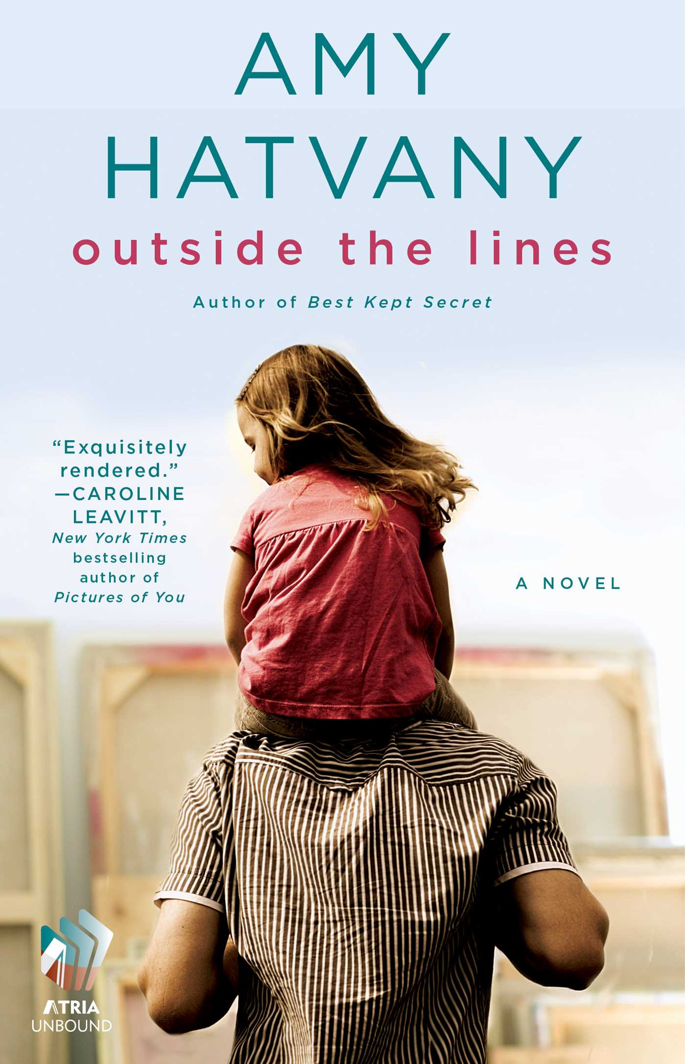 Outside-the-lines-9781451640557_hr