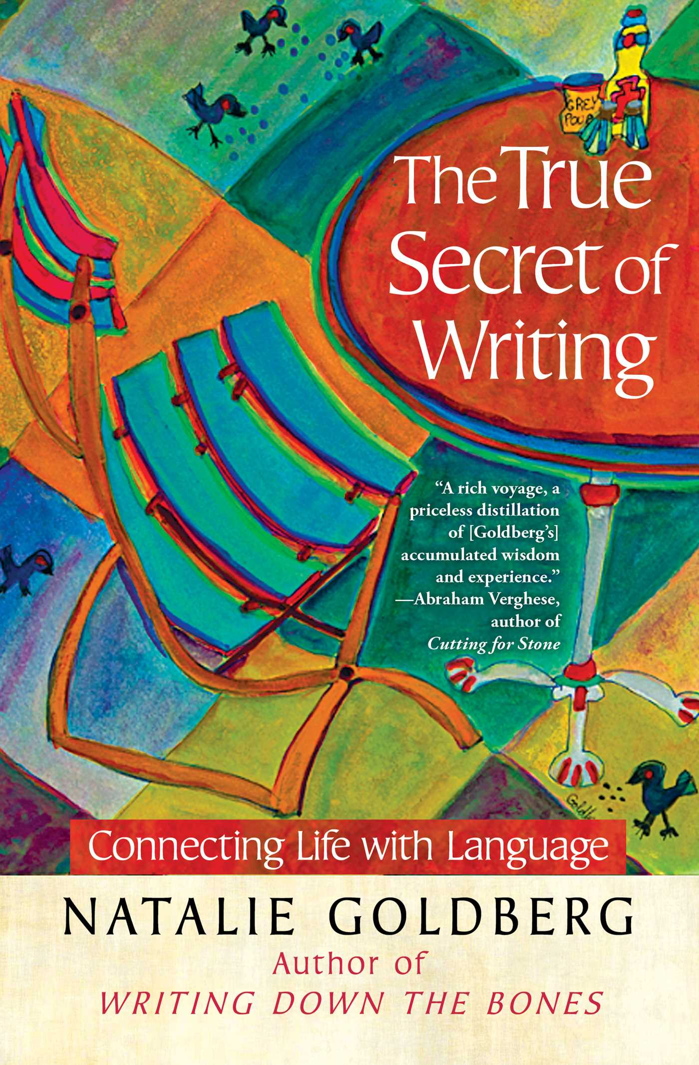 True-secret-of-writing-9781451641257_hr