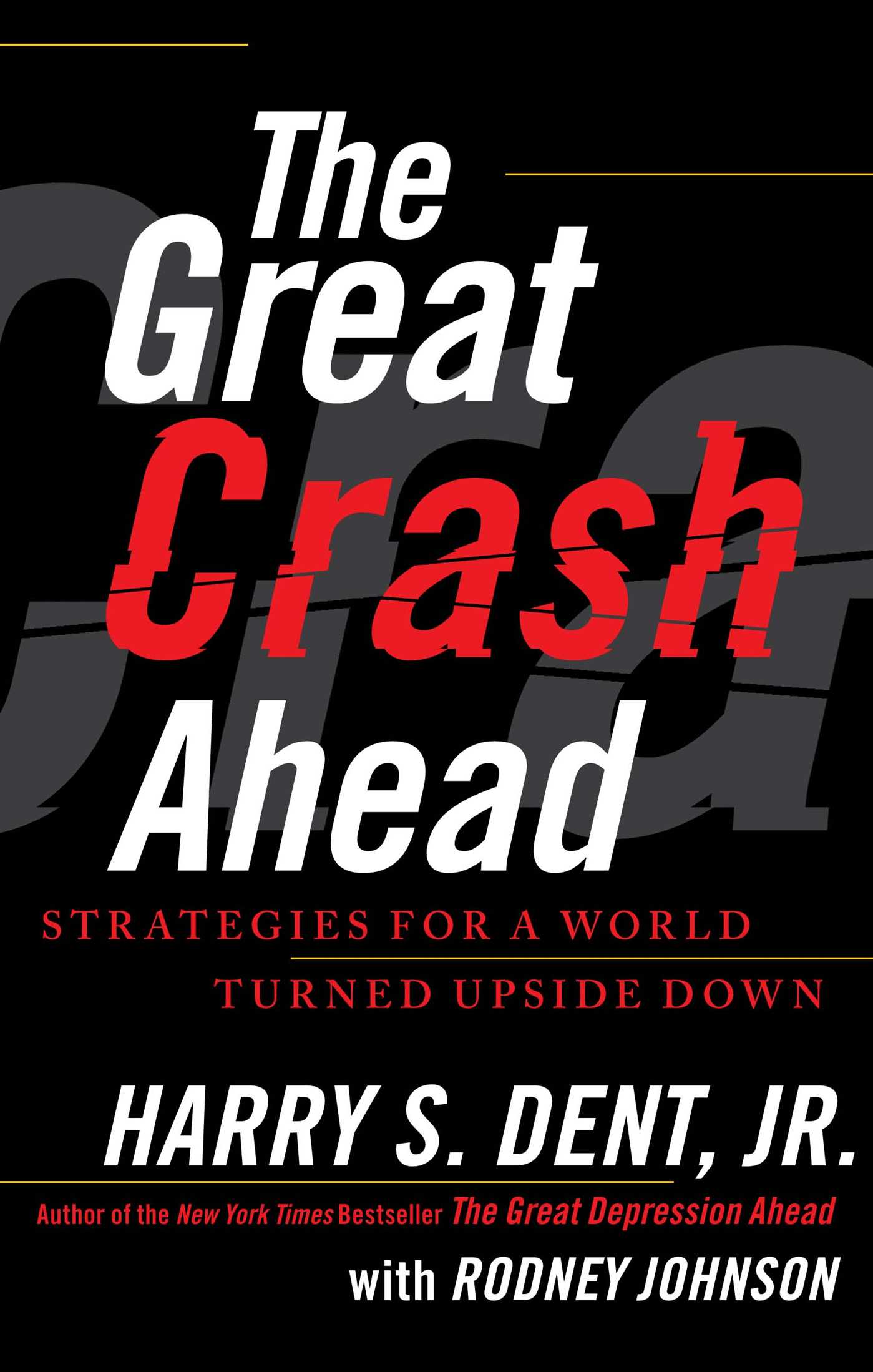 Great-crash-ahead-9781451641561_hr