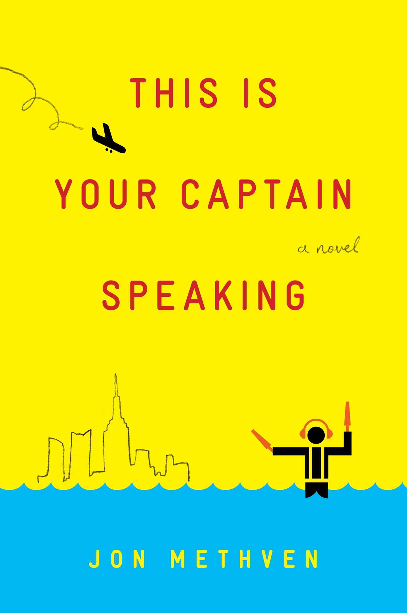 This-is-your-captain-speaking-9781451642155_hr