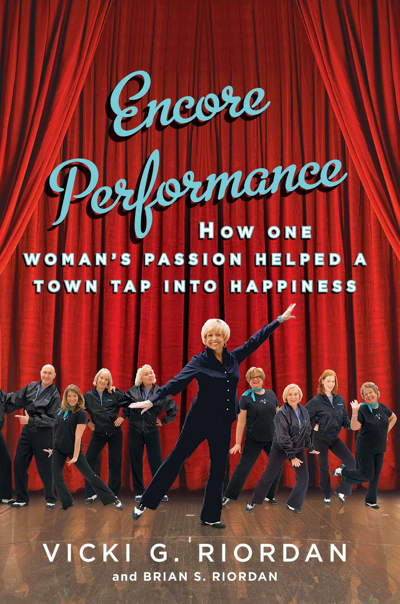Encore-performance-9781451643497_hr