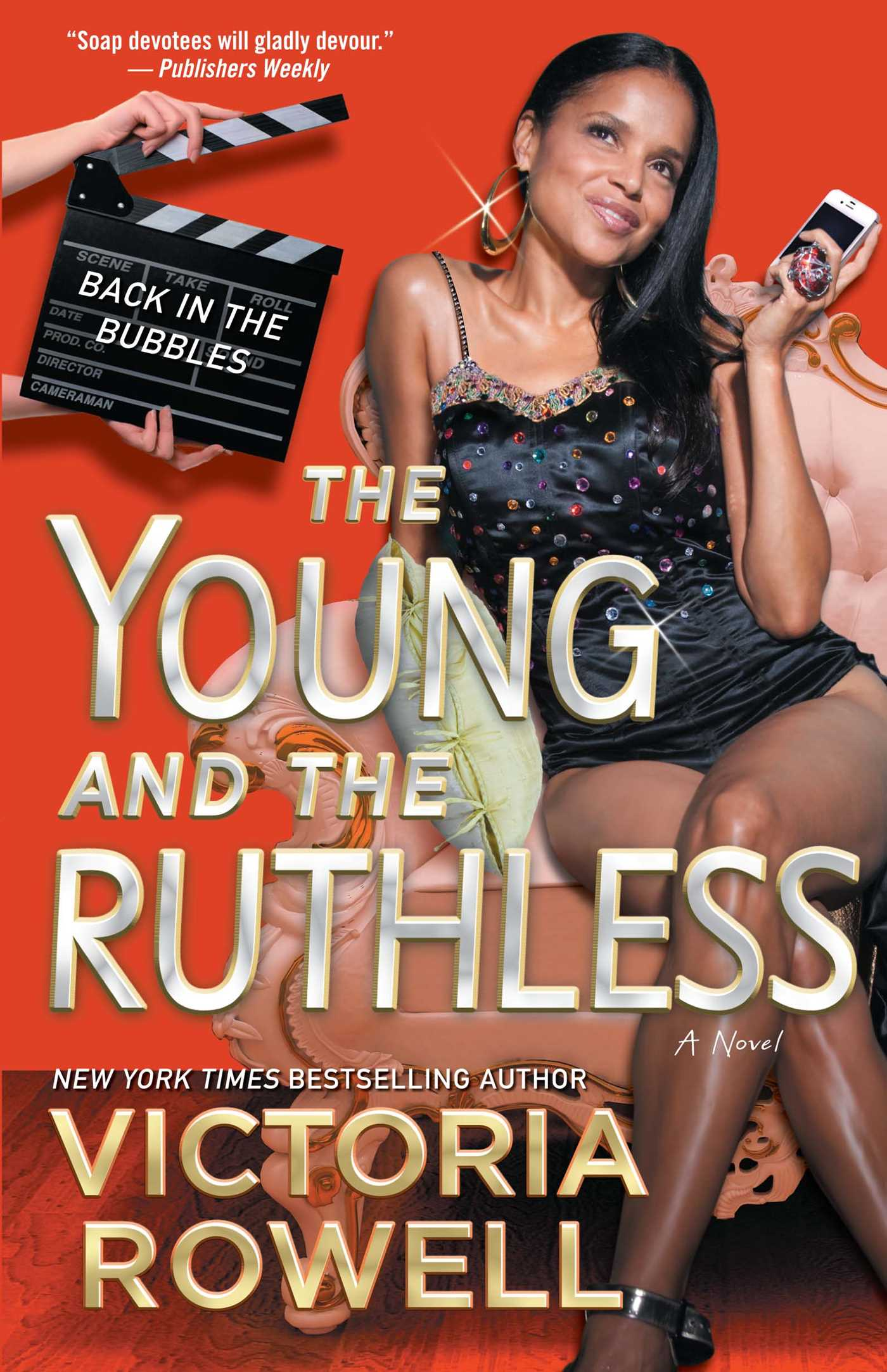 Young-and-the-ruthless-9781451643831_hr