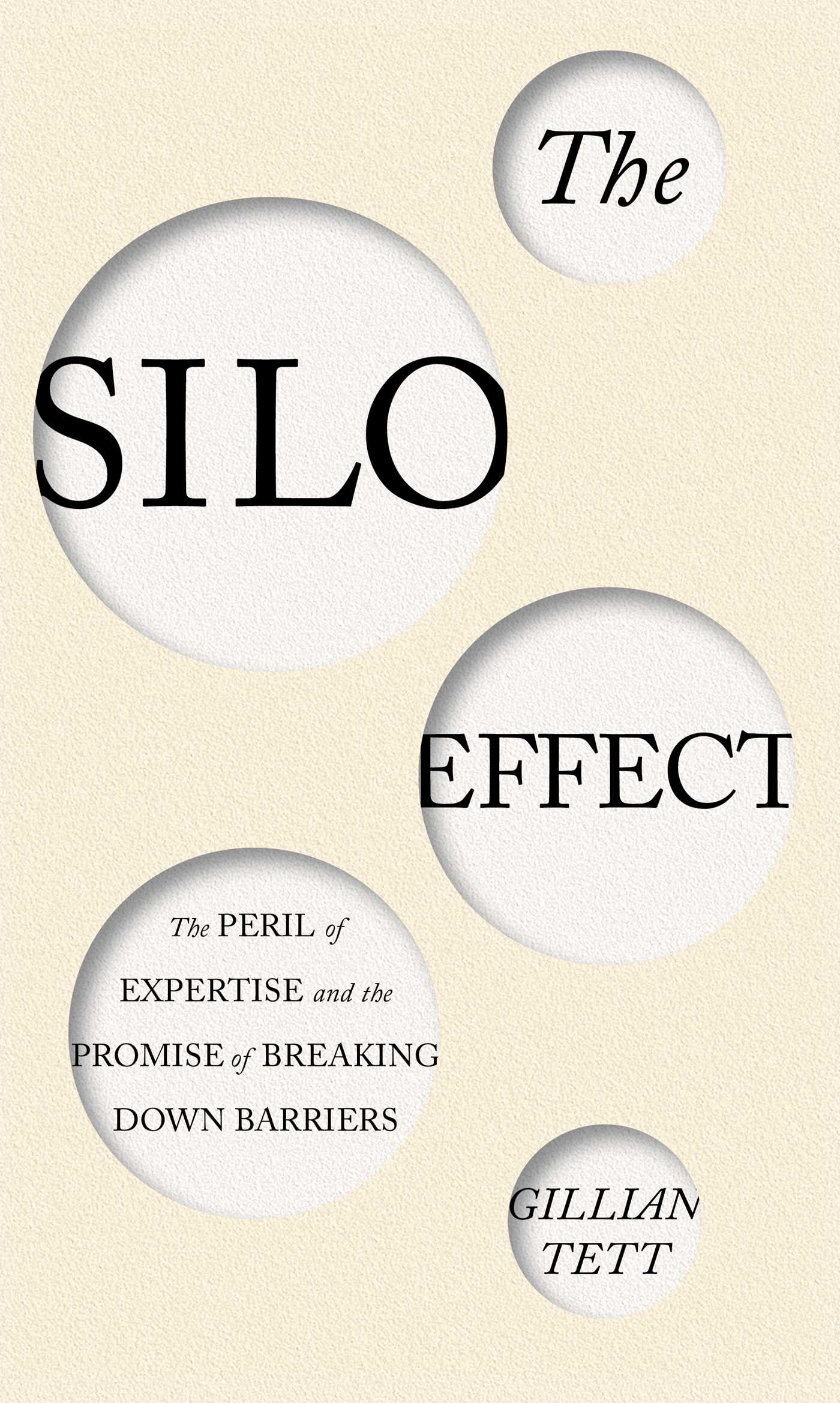 The-silo-effect-9781451644739_hr