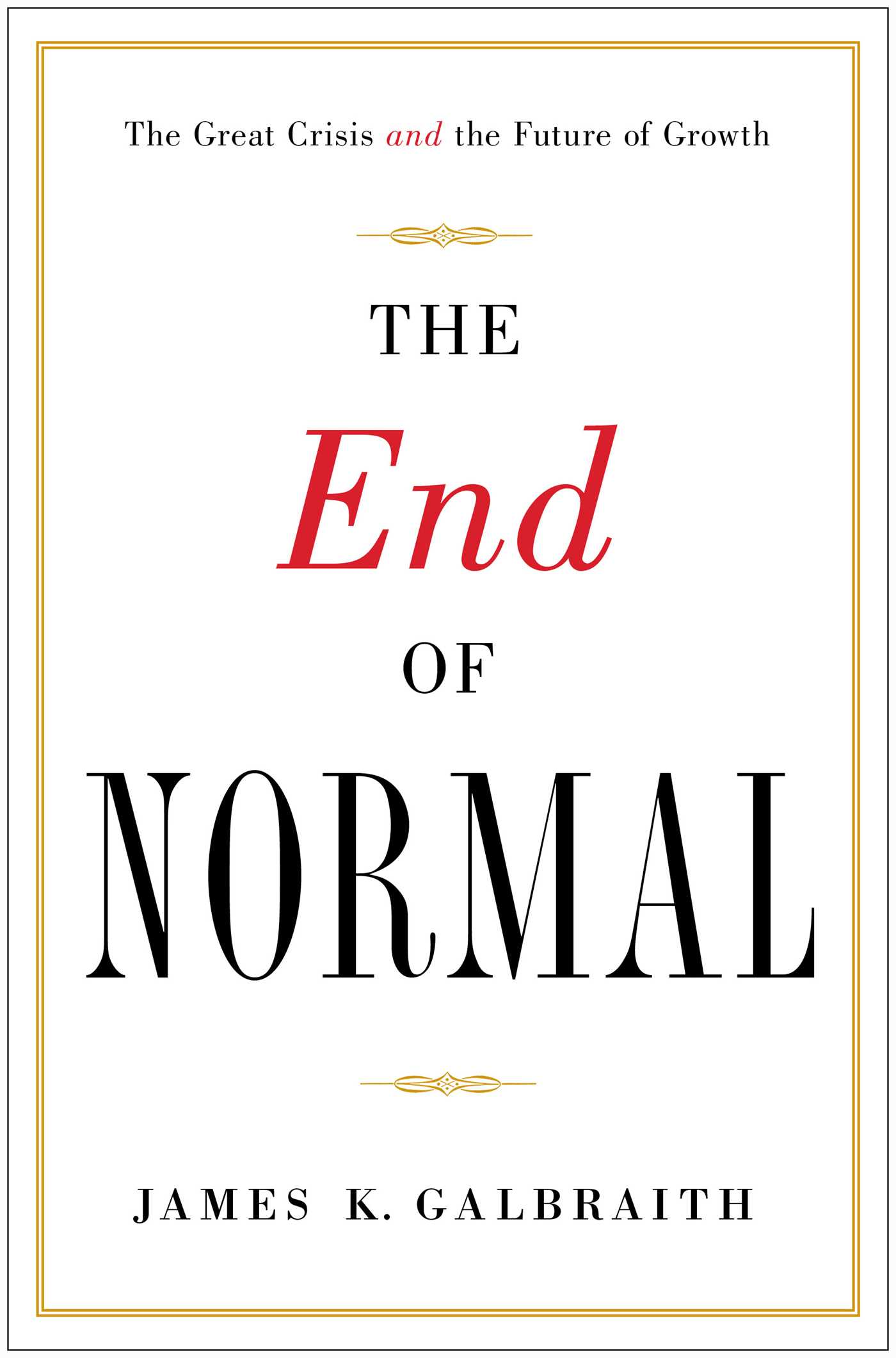 End-of-normal-9781451644920_hr