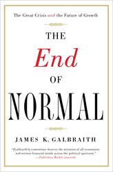 The-end-of-normal-9781451644937