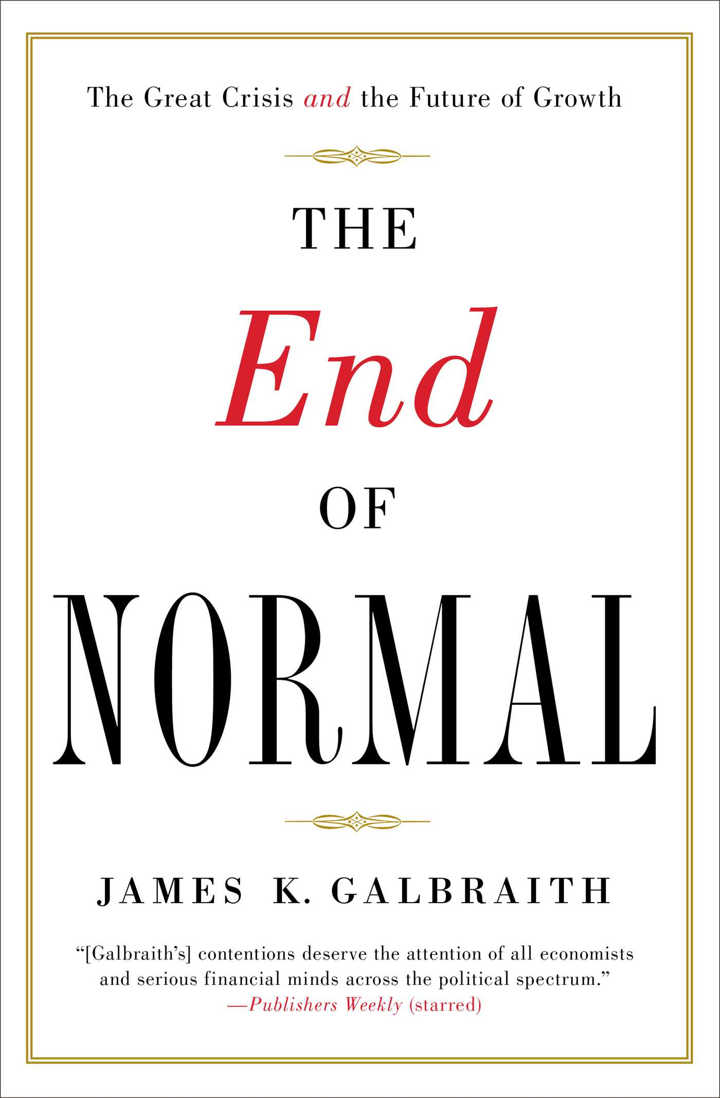The-end-of-normal-9781451644937_hr