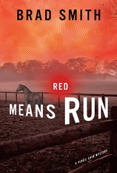 Red Means Run