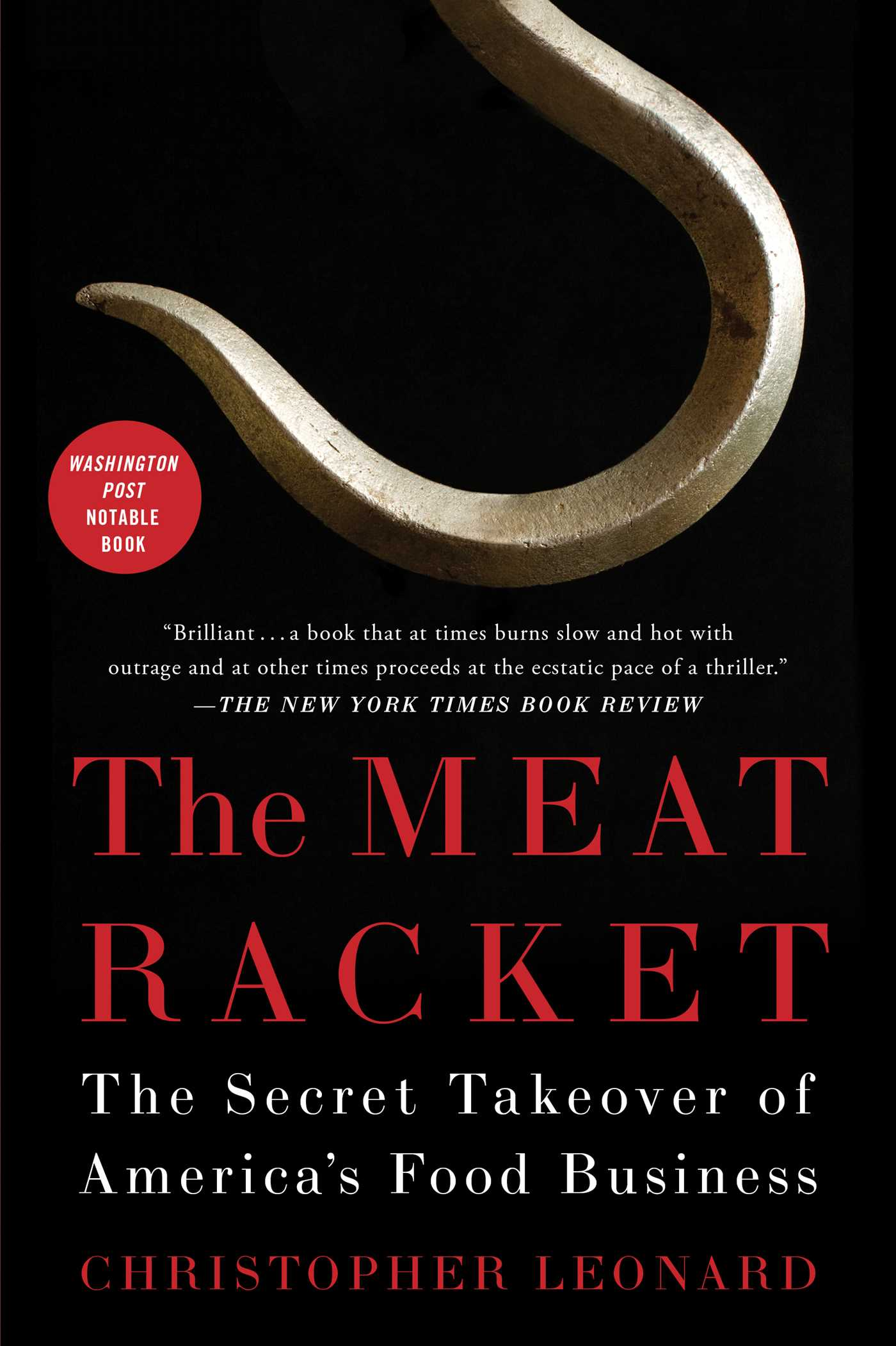 Meat-racket-9781451645842_hr