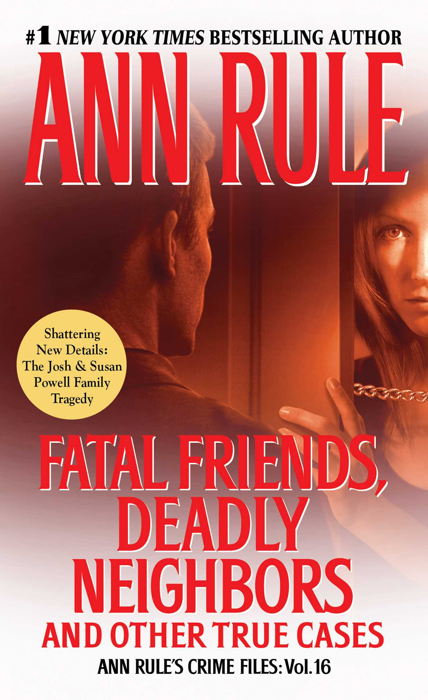 Fatal-friends-deadly-neighbors-9781451648287_hr