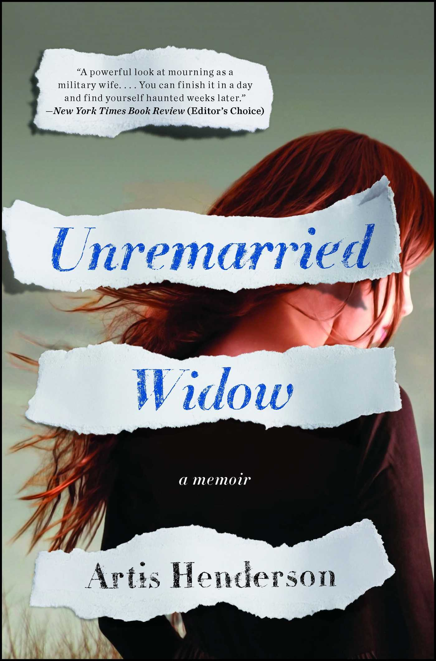 Unremarried-widow-9781451649291_hr
