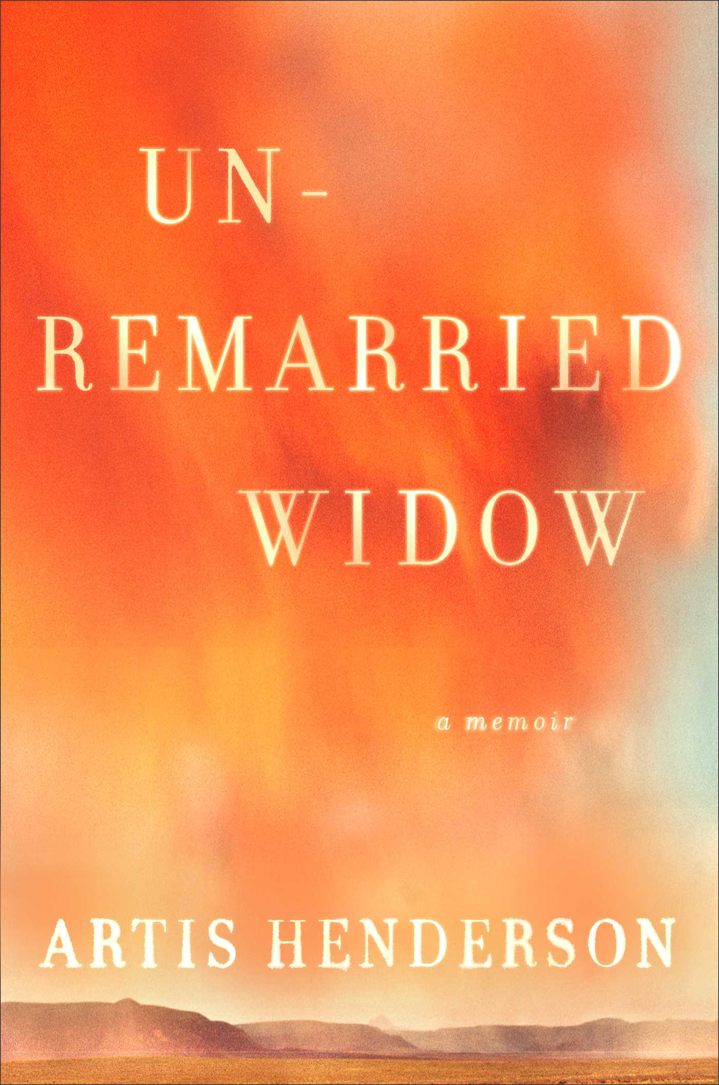 Unremarried-widow-9781451649307_hr