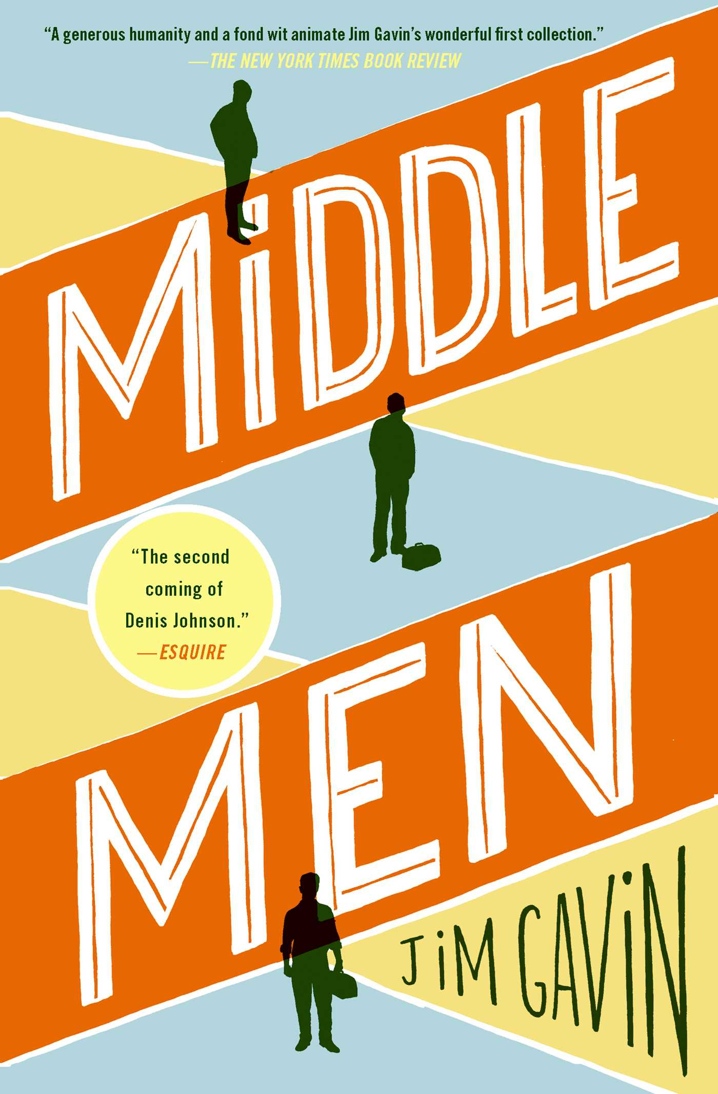 Middle-men-9781451649369_hr