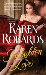 Island flame ebook by karen robards official publisher page forbidden love fandeluxe Document