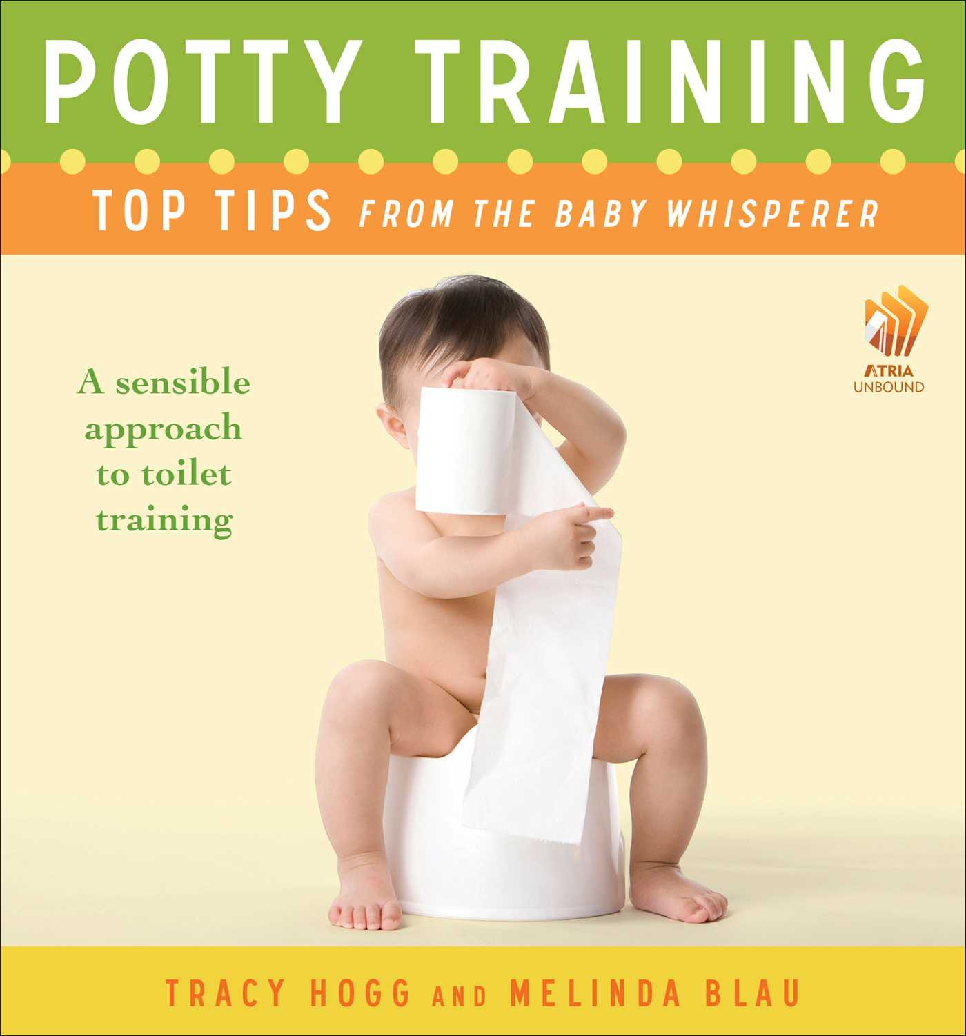 Potty-training-top-tips-from-the-baby-whisperer-9781451650372_hr