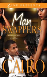 Man Swappers