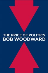 The price of politics 9781451651126