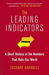 Leading-indicators-9781451651225