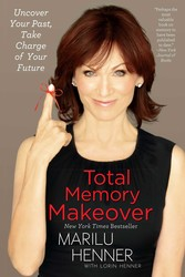 Total-memory-makeover-9781451651249