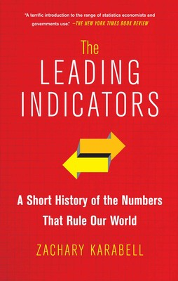 The Leading Indicators