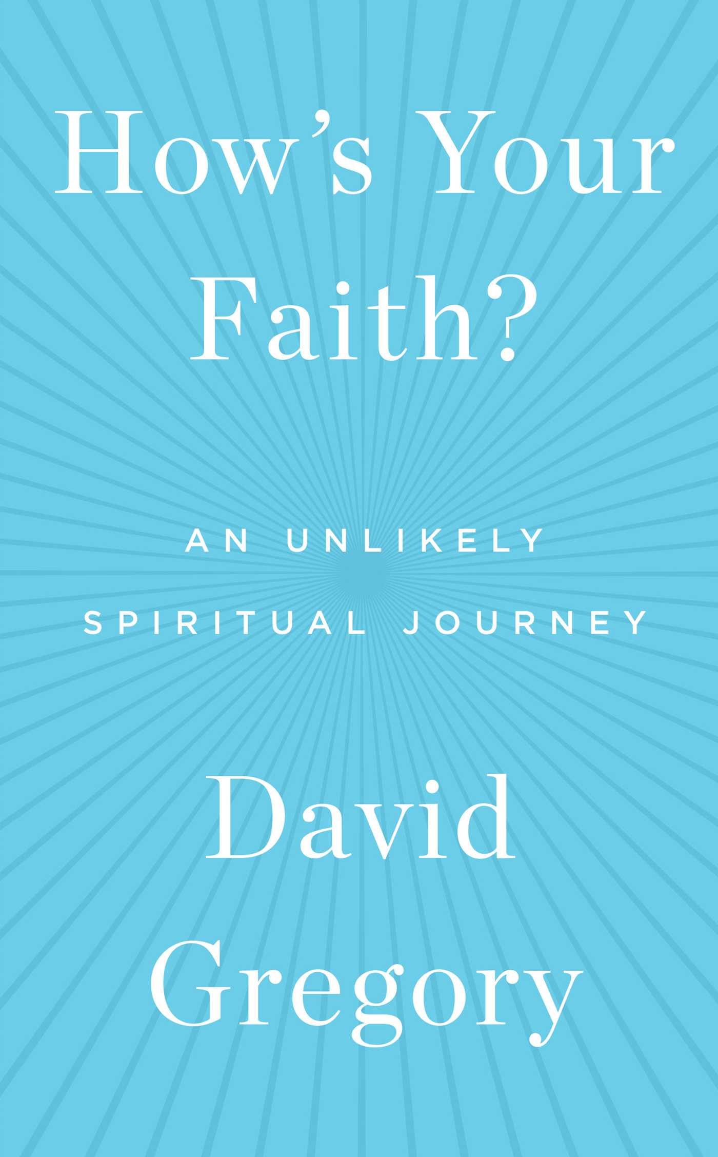 Travel companion: Spiritual directors can help navigate your personal journey of faith