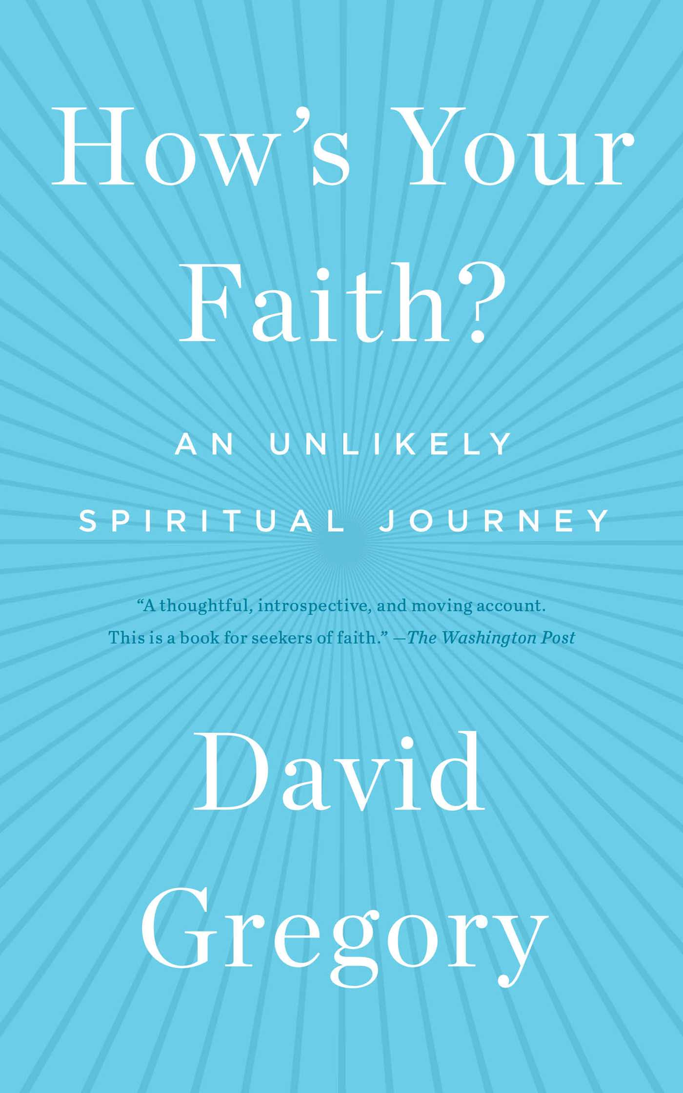 how s your faith book by david gregory official publisher how s your faith book by david gregory official publisher page simon schuster
