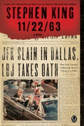11/22/63 (Enhanced eBook)