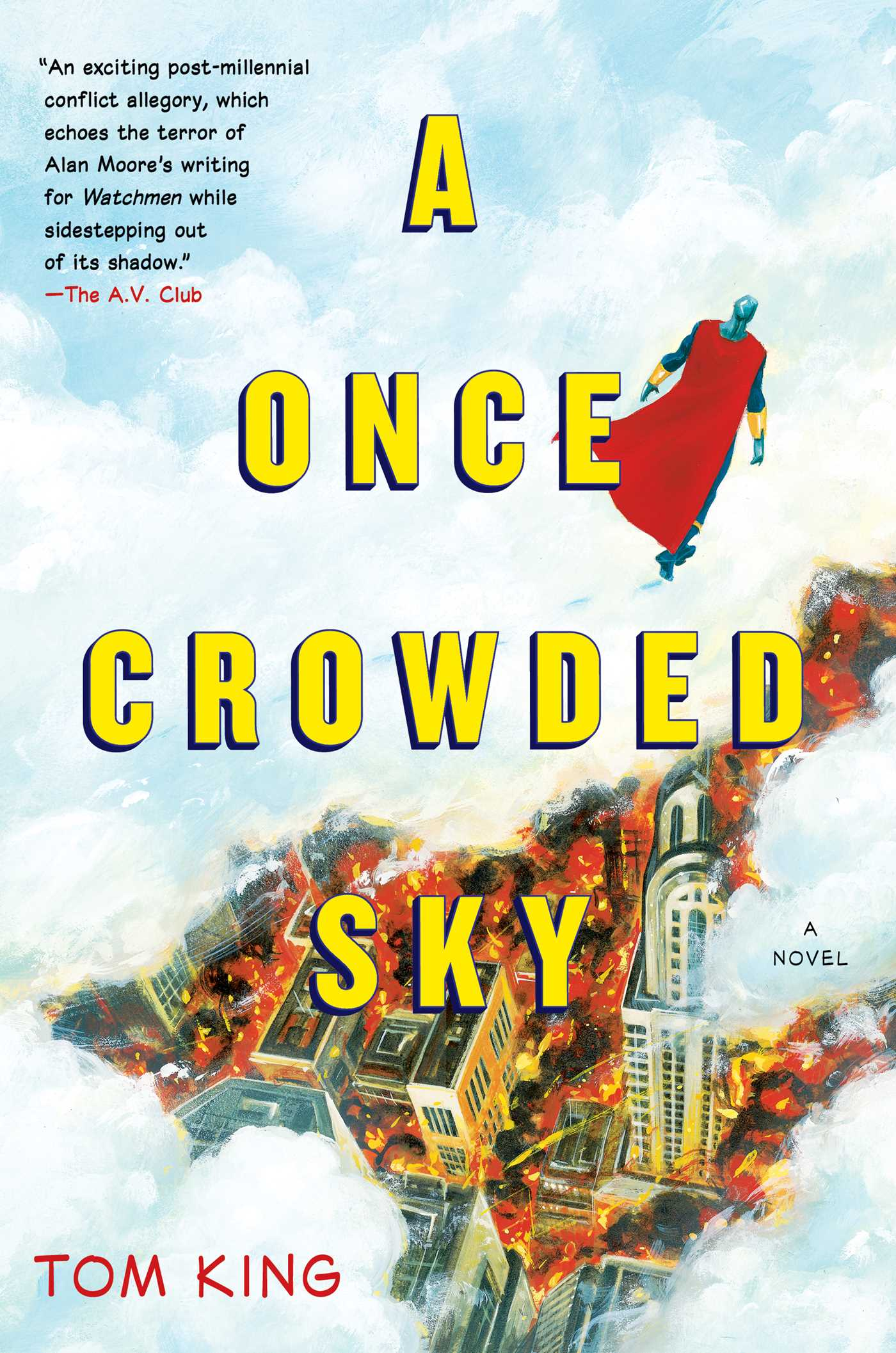 A-once-crowded-sky-9781451652017_hr