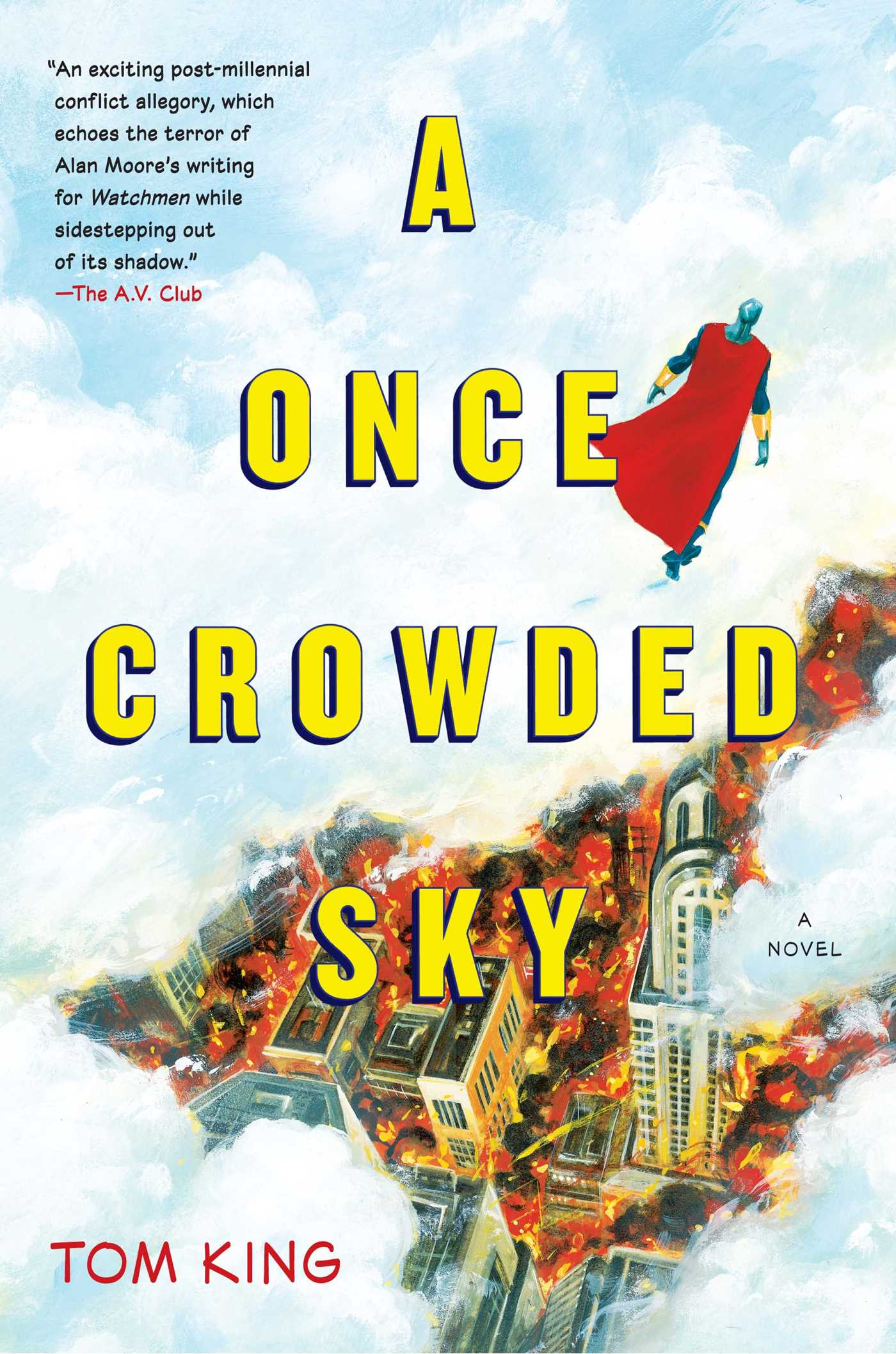 Once-crowded-sky-9781451652017_hr