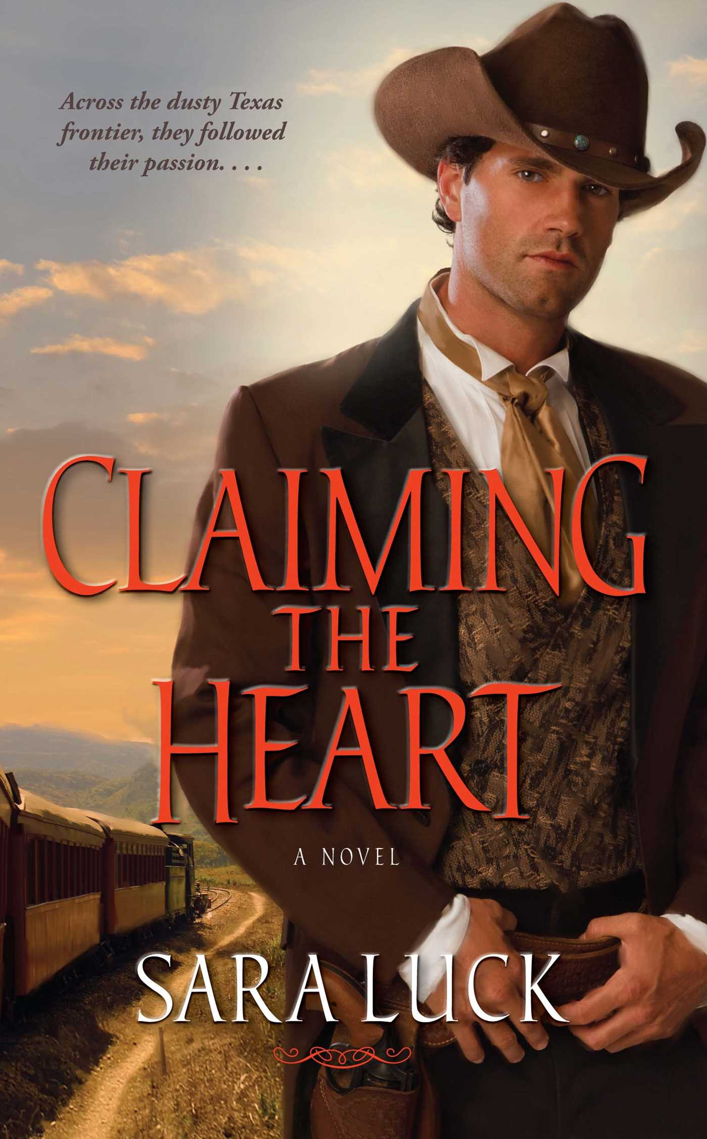 Claiming-the-heart-9781451652253_hr