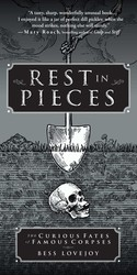 Rest-in-pieces-9781451655001