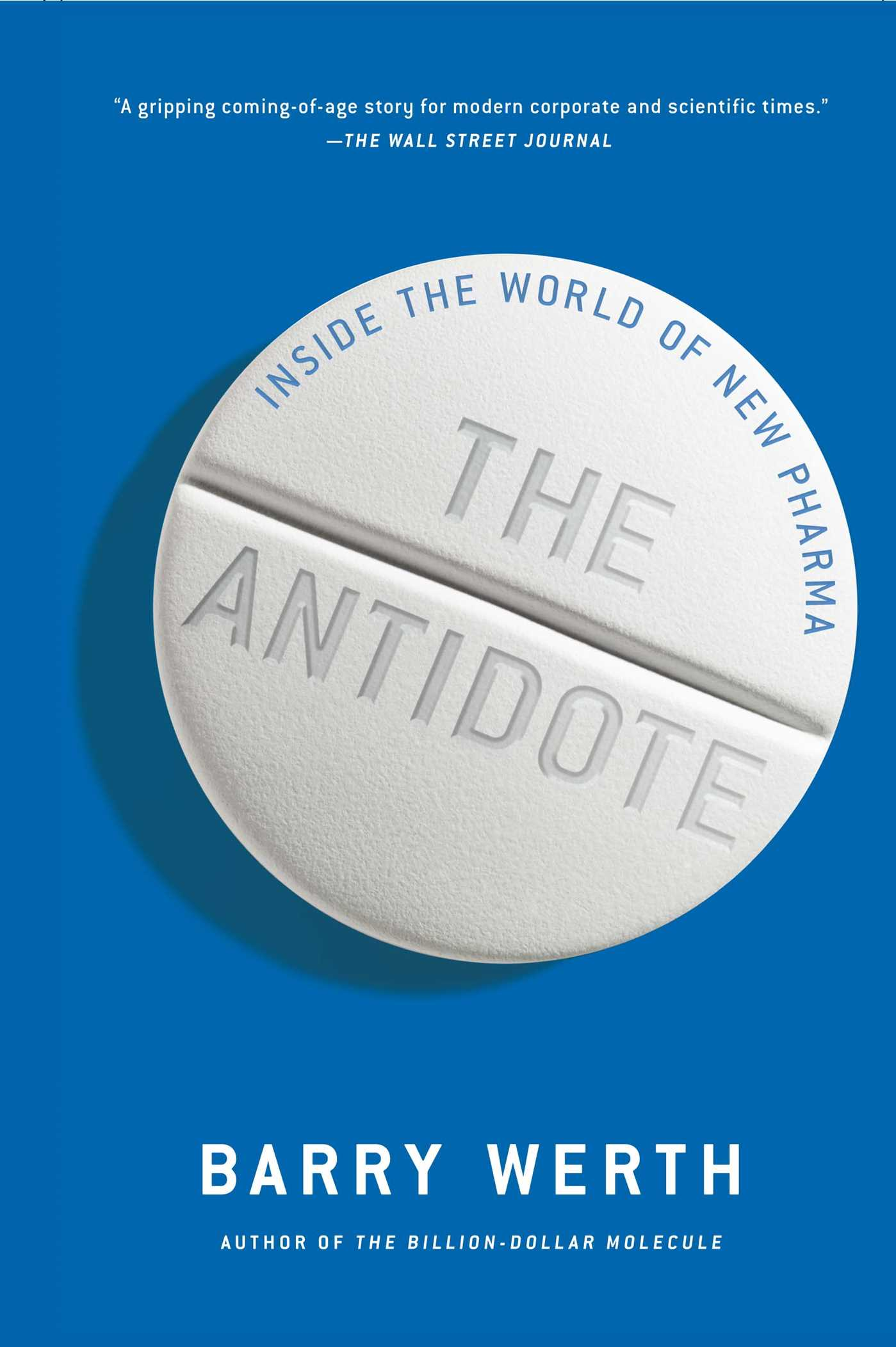 Antidote-9781451655674_hr