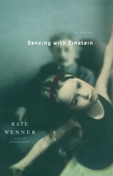 Dancing With Einstein
