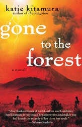 Gone-to-the-forest-9781451656640