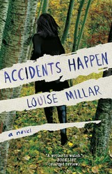 Accidents-happen-9781451656701