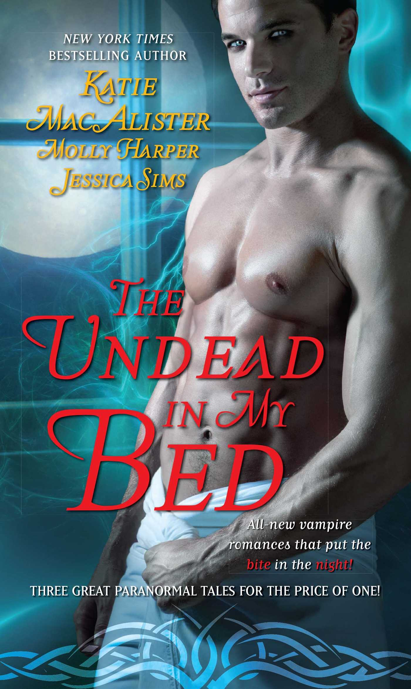 The-undead-in-my-bed-9781451656800_hr