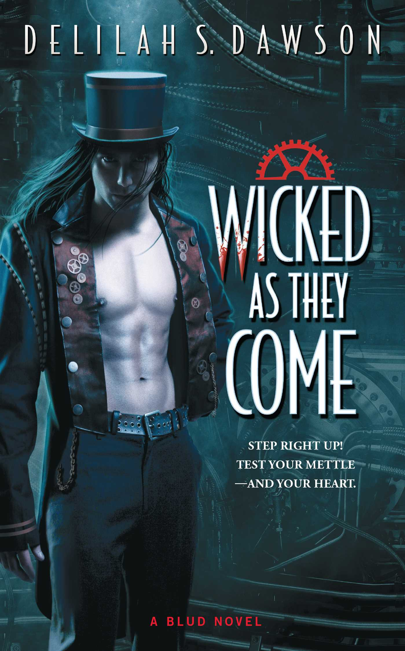 Wicked-as-they-come-9781451657890_hr